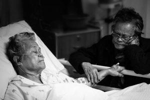 discharge-planner-home-care-assistance