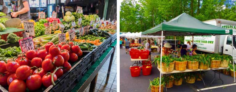 fresh-produce-from-the-farmers-market